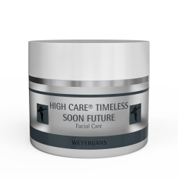 Timeless Soon Future Facial Care