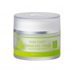 Urban Day Cream
