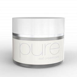 Pure Self Cream Care