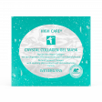 Crystal Collagen Gel Mask